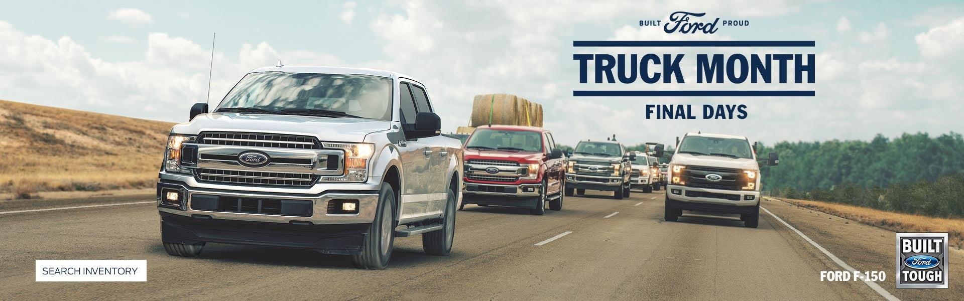 Ford House Wichita Falls Tx >> Ford Dealer In Burkburnett Tx Used Cars Burkburnett